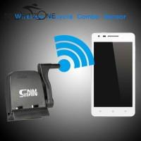 Sunding Bicycle Computer Bluetooth kiSpeedometer Cadence