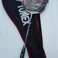Jual Raket badminton YONEX NANOSPEED 100 Baru | Raket Bulutangkis /