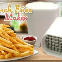 Jual PERFECT FRIES - PEMOTONG KENTANG Murah