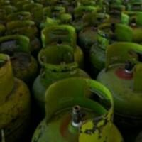 harga tabung gas 3 kg tanpa isi Tokopedia.com