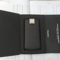 BB Blackberry 9982 Sarung Porsche 9982 Original