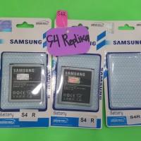 Samsung S4 Replika Baterai Battery Batere Batre Batt S4 Replika Ori