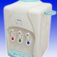 harga Dispenser Sanex Dingin,Normal,Panas Murah Tokopedia.com