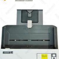 Paper Tray Scanner Plustek SC8016U