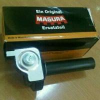 Harga Gas Spontan Magura  Hargano.com
