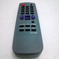harga Remote TV Sharp Tabung Tokopedia.com