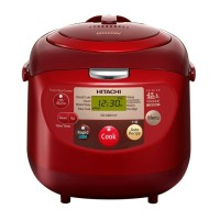Hitachi Rice Cooker RZ-DMD18Y