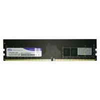 Team Elite 4GB DDR4 PC 2400 LONG DIMM - RAM PC