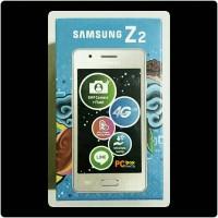 Samsung Galaxy Z2 Duos 4G LTE