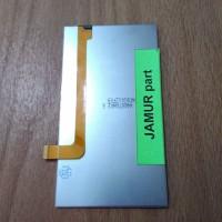 LCD ACER E380 LIQUID E3/XIAOMI REDMI 1S