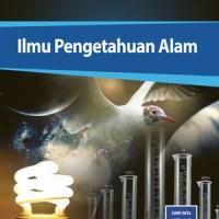 Kurikulum 2013 rev 2016 kelas 7 semester 1 Ilmu Pengetahuan Alam