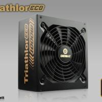Enermax Triathlor ECO 1000W - ETL1000EWT-M 80 + Bronze Power Supply