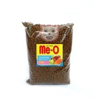 Cat Food Meo Kitten (Repack 1kg)
