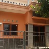 Rumah Villa Nusa Indah 5 Cluster Murai 2 Lantai