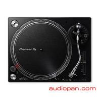Pioneer PLX-500 / PLX500 Turntable