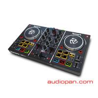harga Numark Party Mix / PartyMix DJ Controller Tokopedia.com