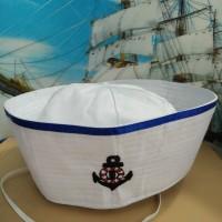 harga Sailor Hat / Topi pelaut Tokopedia.com