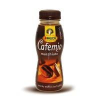 Cafemio Macchiato 250 Ml