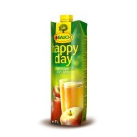Happy Day Apple Fruit Juice 1 L