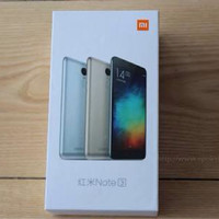 harga Dus Book / Kardus / Karton Xiaomi Redmi Note 3 / Note 3 Pro Tokopedia.com