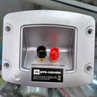 terminal spiker JBL asli