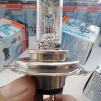 harga Bohlam lampu depan Vixion/ Byson Osram # suku cadang, spare part moto Tokopedia.com