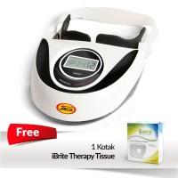 I Brite Alat Terapi Mata Original Jaco GRATIS 1 box therapy tissue