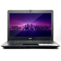 "Laptop Simple/MURAH ACER Z1402-308T Core i3-5005 Ram 2GB HDD 500GB 14"""