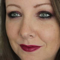 RIMMEL THE ONLY ONE LIPSTICK - UNDER MY SPELL #800