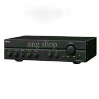 harga Amplifier Toa ZA-2120 / ZA 2120 / ZA2120 Amply 120W Ampli 120 Watt Tokopedia.com
