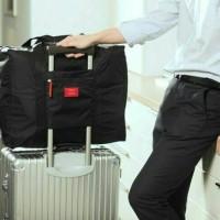kopet/tas koper/tas travel/travel bag/luggage cover/ransel