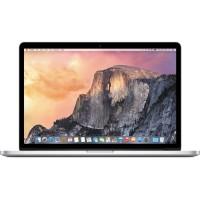 Harga macbook pro 15 256gb garansi apple   Pembandingharga.com