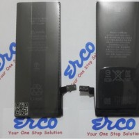 iPhone 6 Battery - Baterai - Batre - Batt ORI NEW