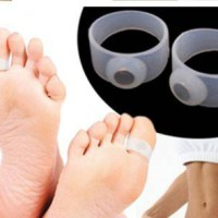 Harga Slimming Toe Ring Travelbon.com