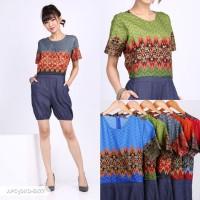 Harga batik momo jump | antitipu.com