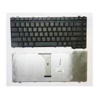 Keyboard Toshiba Satelite A200 M200 L200 P200