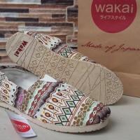 harga Wakai Batik Tokopedia.com