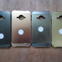 quality design cf9d3 d7164 Jual Mirror Case J1 Ace di Jakarta Barat - Harga Terbaru 2019 ...