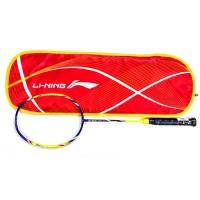 Li-ning Raket Badminton G-Tek-38 Lite-DR BL-LM