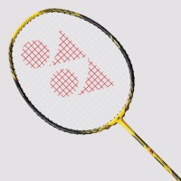 Yonex Voltric 8 Lin Dan Raket Badminton (Yellow) -unstrung-