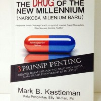 THE DRUG OF THE NEW MILLENNIUM