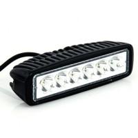 Jual Lampu DRL 6 LED, Lampu DRL LED,Lampu Led DRL, Lampu Mobil Murah