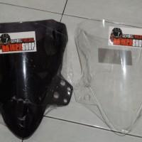 harga Windshield / Visor Jenong Cbr150fi Thailand Tokopedia.com