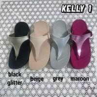 harga Sandal Monobo - Kelly 1 Tokopedia.com