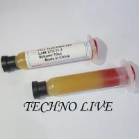 harga FLUX AMTECH RMA-223 10CC OC Tokopedia.com