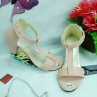 WEDGES NEW ARNETA AL80 SALEEM