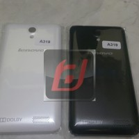 Back cover casing belakang Lenovo A319