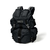 Oakley Mechanism Backpack Black