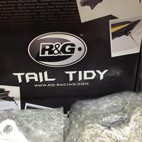 TAIL TIDY R&G ER6N