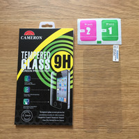 Tempered Glass Oppo Find5 Mini/r827
